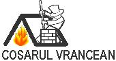 Cosarul Vrancean 2019